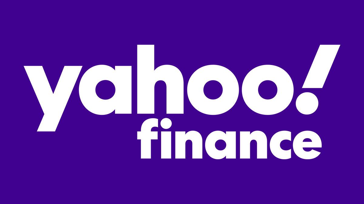 Yahoo Finance Australia YahooFinanceAU   Twitter