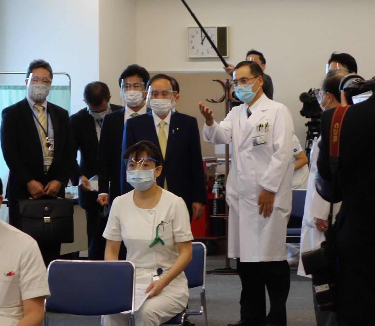 機構 センター 医療 病院 東京 国立 国立病院機構東京医療センター
