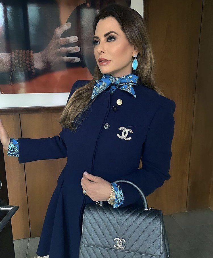 """""""Dallas girls are sugar and spice, but I'm still working on nice."""" - an icon, a legend, a queen @dandrasimmons ⭐️ #RHOD #DontSleepOnDallas"""