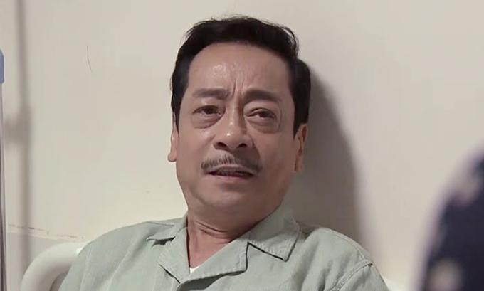 Nghệ sĩ Hoàng Dũng qua đời  Nghệ sĩ Nhân dân Hoàng Dũng mất lúc 14h35 tại Hà Nội sau thời gian chống chọi ung thư, thọ 65 tuổi.  https://t.co/PnqYtJnw3P https://t.co/tWdTLecyzB