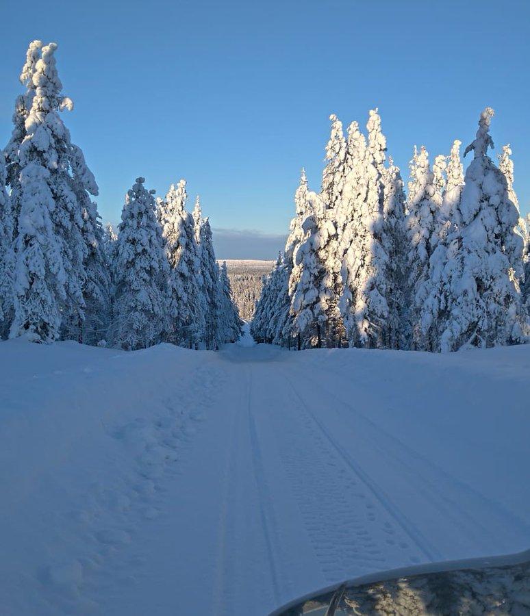 WRC: Arctic Rally Finland - Powered by CapitalBox [26-28 Febrero] Euk2107XUAYnatX?format=jpg&name=900x900