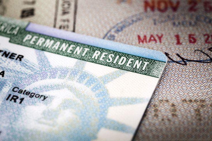 US immigration reform bill will cut green card wait for Indians @JoeBiden @KamalaHarris #USA #Immigration #usimmigration #GreenCard #Biden #BidenHarris #BidenHarrisInauguration #KamalaHarris #Maharashtra #Nepotism #Arjun #IPLAuction2021   READ▶️▶️