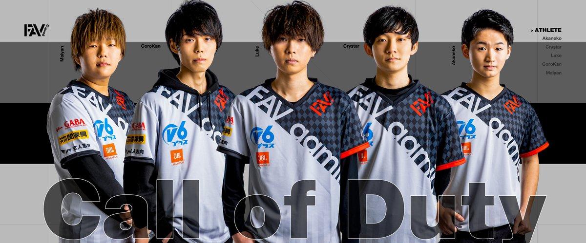 KADOKAWA Game Linkage (@KGL_official) | Twitter