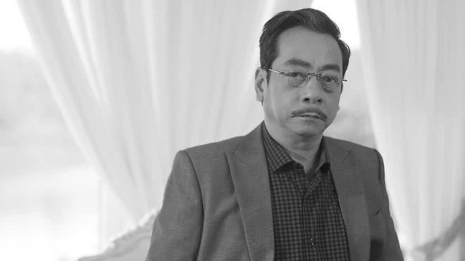 Cố NSND Hoàng Dũng trong mắt anh em đồng nghiệp: Người cha đặc biệt của Việt Anh, Công Lý theo nghề cũng vì cố nghệ sĩ  Trong mắt đồng nghiệp, NSND Hoàng Dũng là một người thầy, người cha, người anh đáng https://t.co/cihsyepU4U