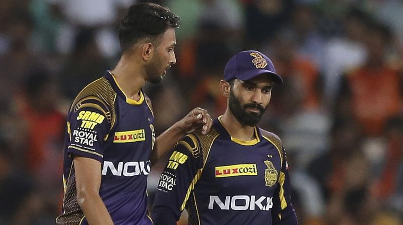 A very happy birthday to you @prasidh43.  Hope to see you in the blues as quick as you bowl. Have a great one buddy!