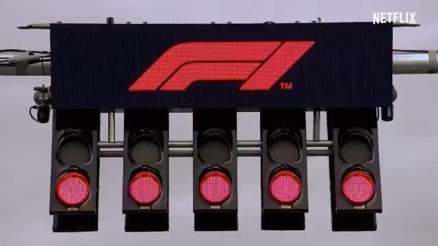 Season 3.  March 19.  #F1 @netflix