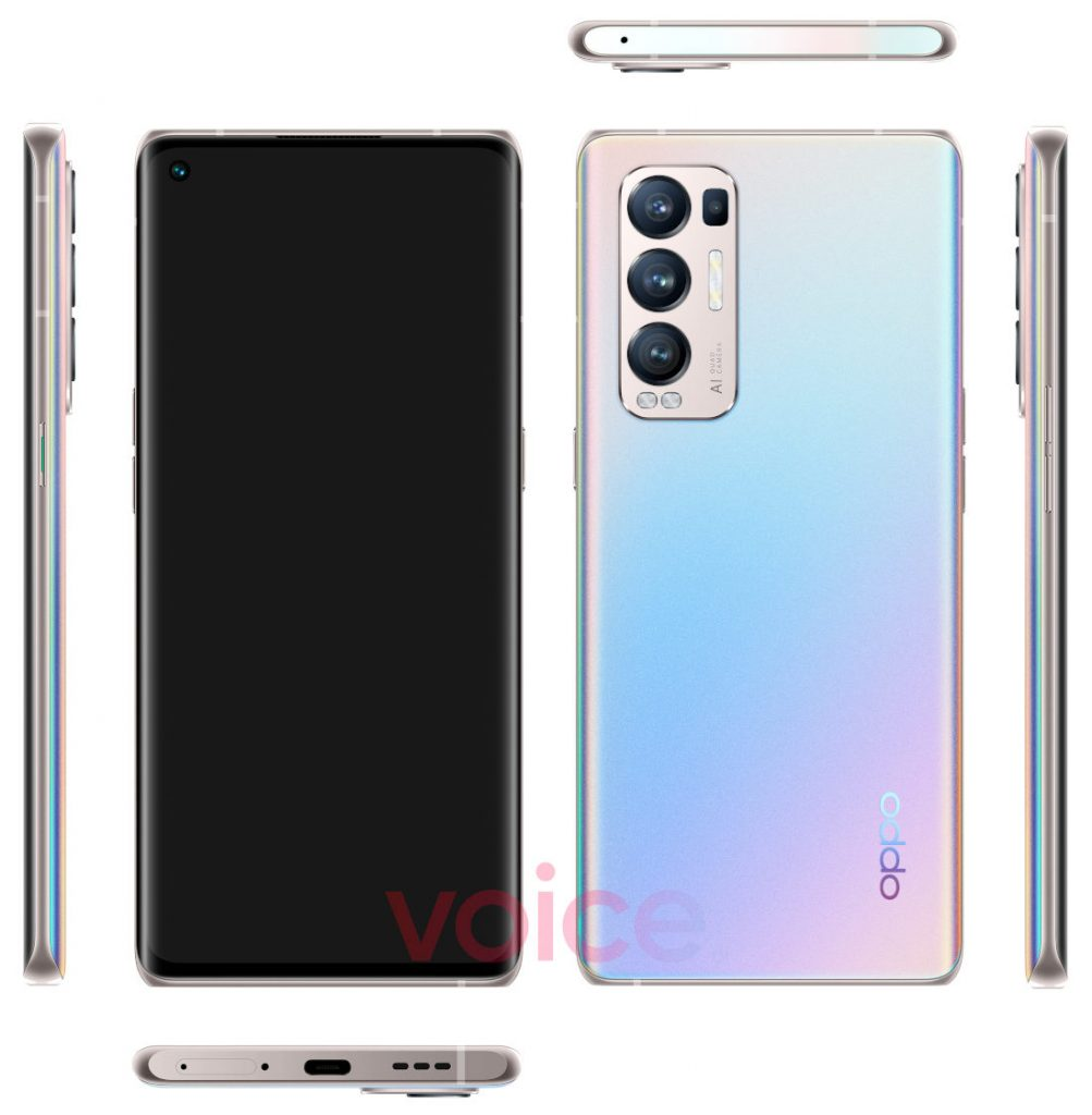 reno5-pro-5g-is-launching-as-oppo-find-x3-neo-in-other-markets