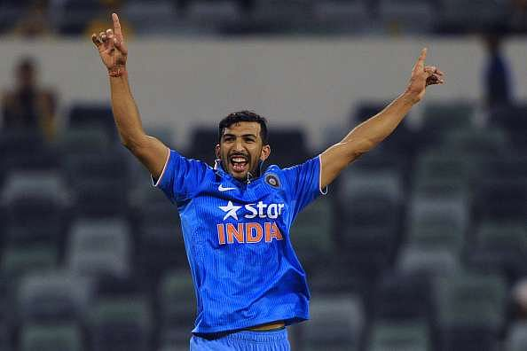Many happy returns of the day @rishid100.  Always stay happy and enjoy this special day of yours!