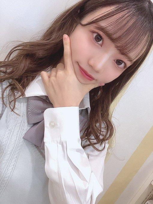marinakikakuの画像