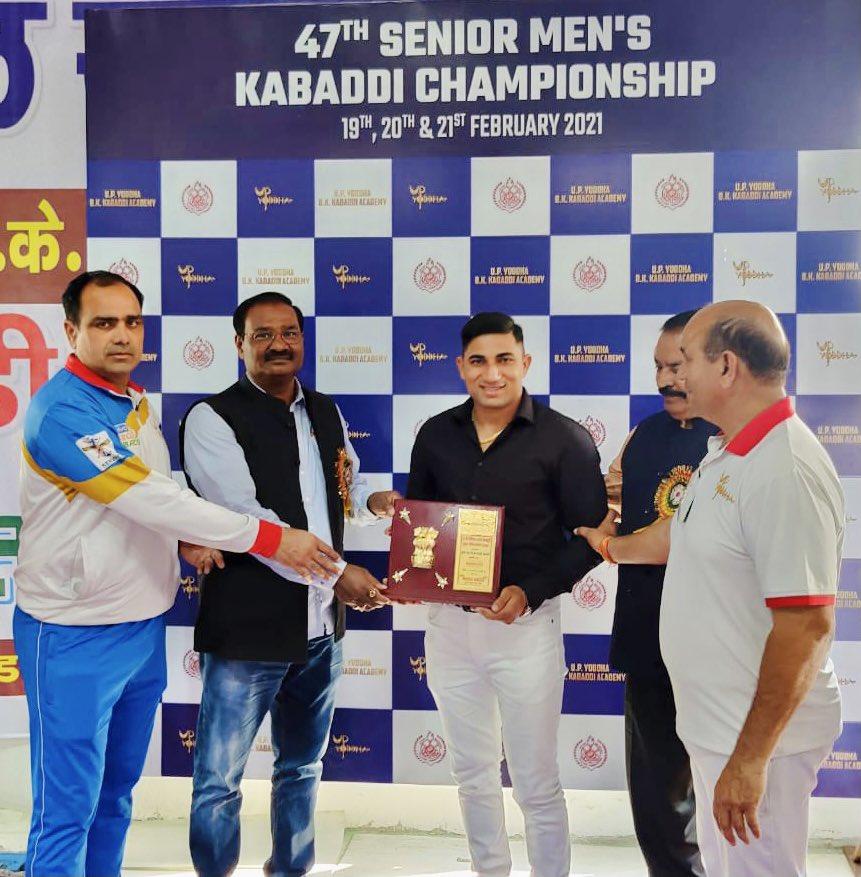 47th senior men's kabaddi championship ,Meerut (U.P) . . . #prokabaddi #puneripaltan #kabaddiadda #gheuntak #upyoddha  #kabaddikabaddi #indiakakhel #indian