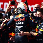 Finding out Red Bull Racing have finally dropped the RB16B launch date 😉✨ #FridayFeeling #F1