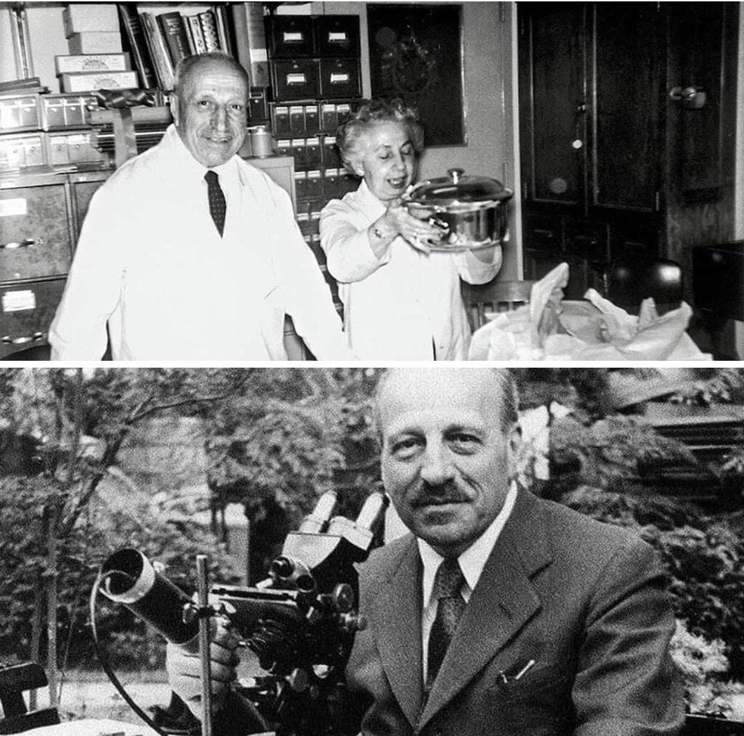 ΘΥΜΆΜΑΙ ΟΤΙ ... Σαν σήμερα, 19 Φεβρουαρίου 1962, έφυγε ο σπουδαίος Έλληνας και Ευβοιωτης ερευνητής, δημιουργός του Παπ τεστ ο Γ. Παπανικολαου. Με τη μέθοδο πρώιμης διάγνωσης του καρκίνου του τραχήλου της μήτρας έσωσε τη ζωή χιλιάδων γυναικών.