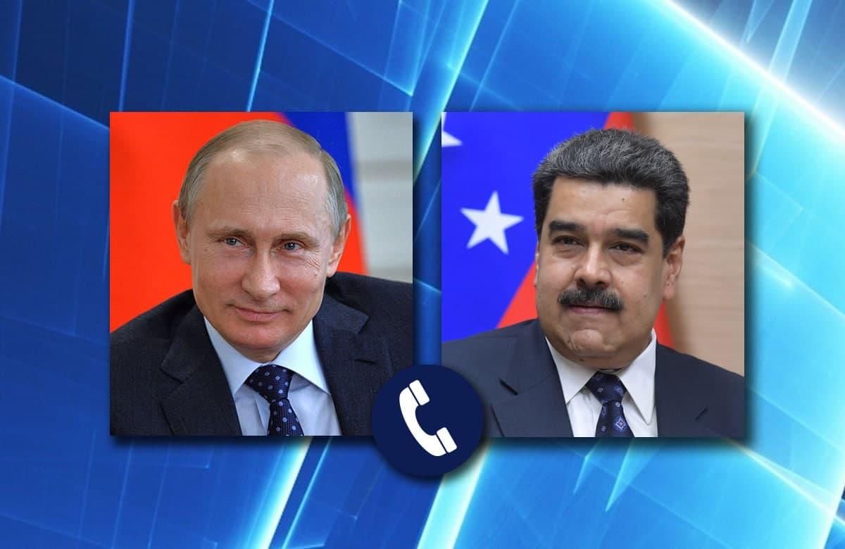 Tag rusia en El Foro Militar de Venezuela  EumD4V4WgAM3RIb?format=jpg&name=medium