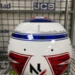 Image for the Tweet beginning: Here's my 2021 lid -