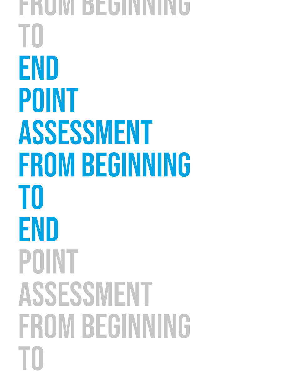Get the Introduction to #EndPointAssessment eBook - a primer on everything you need to know about #EPA →   #Apprenticeships #Education #FE #UKBiz #EndPointAssessment #Skills #Learning