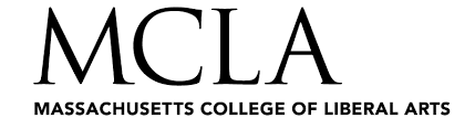 The Berkshire Bank Foundation awarded Massachusetts College of Liberal Arts (@MCLA_EDU) $20,000 to fund the Berkshire Bank #STEM Academy, which accepts up to 20 incoming first-year students enrolled in a STEM major. bddy.me/2NHEdQl