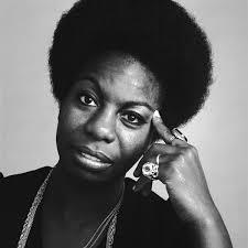 @VSCLS's photo on Nina Simone
