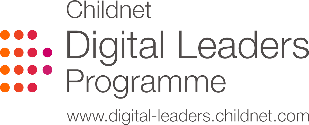 Want to find out more about running the @Childnet Digital Leaders Programme during Covid-19 school closures? Discover more here: