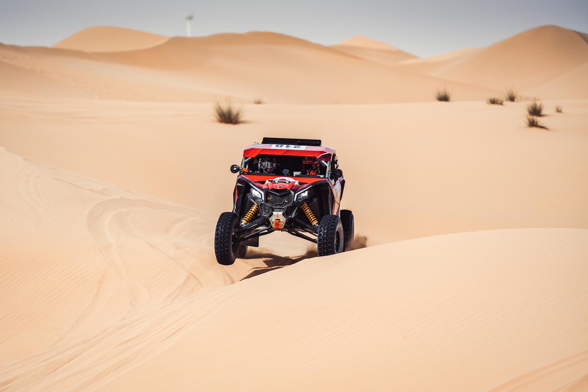 2021 43º Rallye Raid Dakar - Arabia Saudí [3-15 Enero] - Página 15 EumyioMXIAAx5ia?format=jpg&name=large