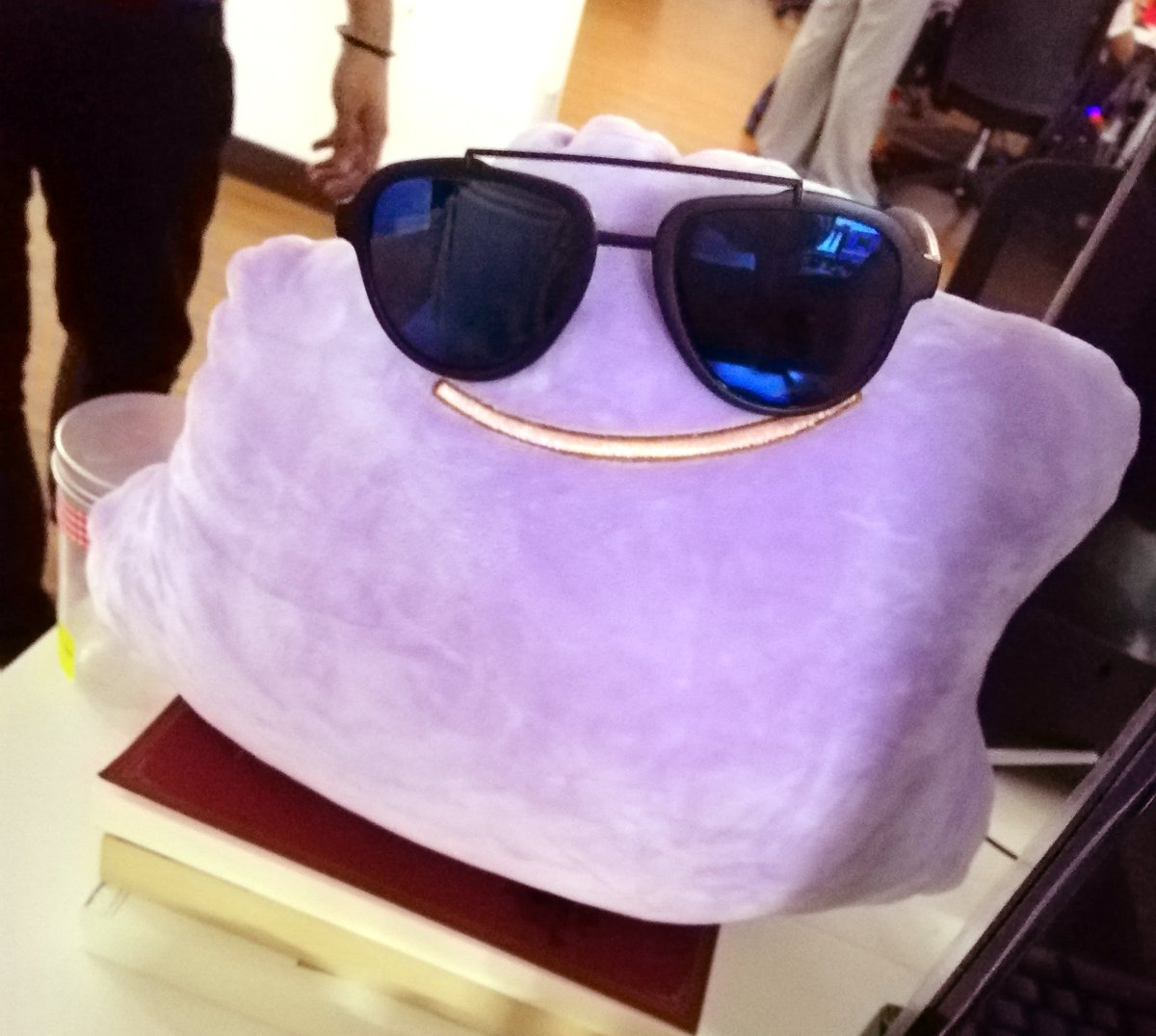 words cant hurt me these shades are gucci