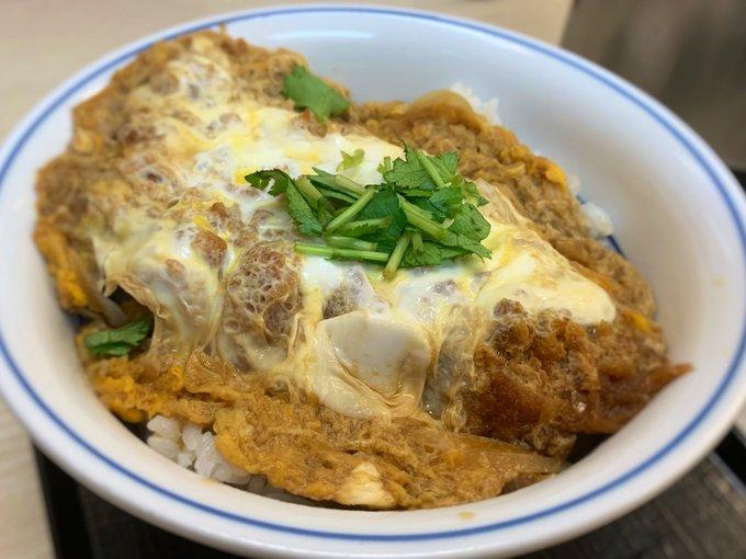 たれ 黄金 丼 比 カツ ポイントは割り下の黄金比率。究極の「すき焼き」レシピ