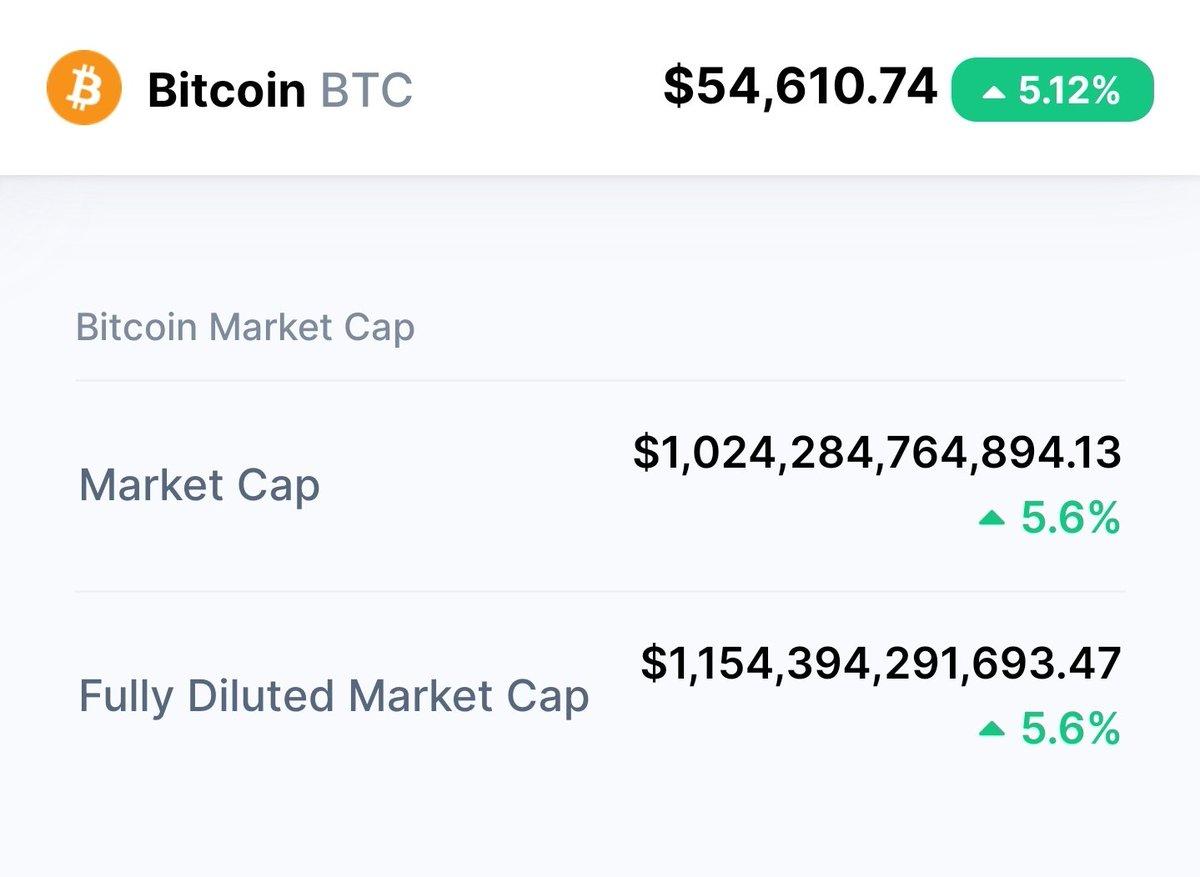 jav bitcoin mainai