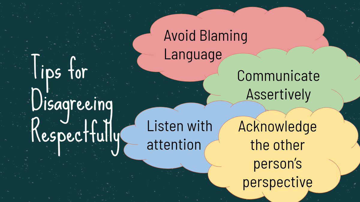 In 5th grade <a target='_blank' href='http://twitter.com/2ndStepProgram'>@2ndStepProgram</a> counseling lessons this week (that's right! We're not JUST working on MS transition stuff!), we talked about disagreeing respectfully.  <a target='_blank' href='http://twitter.com/davitt45'>@davitt45</a> <a target='_blank' href='http://twitter.com/MsOlsons_Class'>@MsOlsons_Class</a> <a target='_blank' href='http://twitter.com/MsKrippnerAPS'>@MsKrippnerAPS</a> <a target='_blank' href='http://twitter.com/Ms_Alsups_Class'>@Ms_Alsups_Class</a> <a target='_blank' href='https://t.co/QufaEAOTHD'>https://t.co/QufaEAOTHD</a>