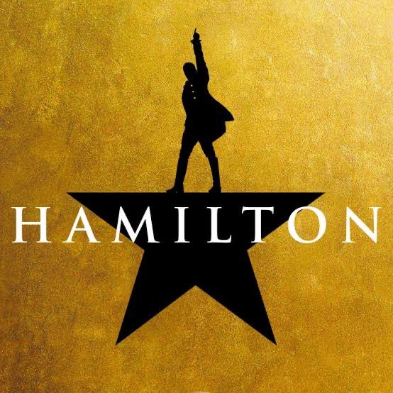 @imaginago's photo on Hamilton