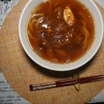makokutunaのサムネイル画像