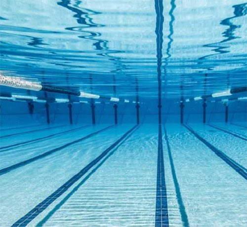 Extra swim sessions at WAKEFIELD, Saturday morning. Sign up NOW! <a target='_blank' href='https://t.co/8vPeoLY8es'>https://t.co/8vPeoLY8es</a>