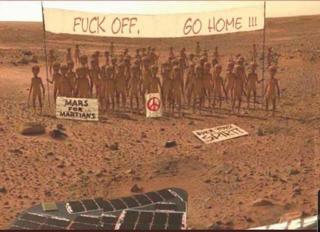 @Pharrell @NASA
