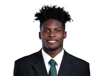 Buffalo takes Michigan State superstar WR Lindsey Chambers ! Let's go! #Panchopower @XCFLNetwork