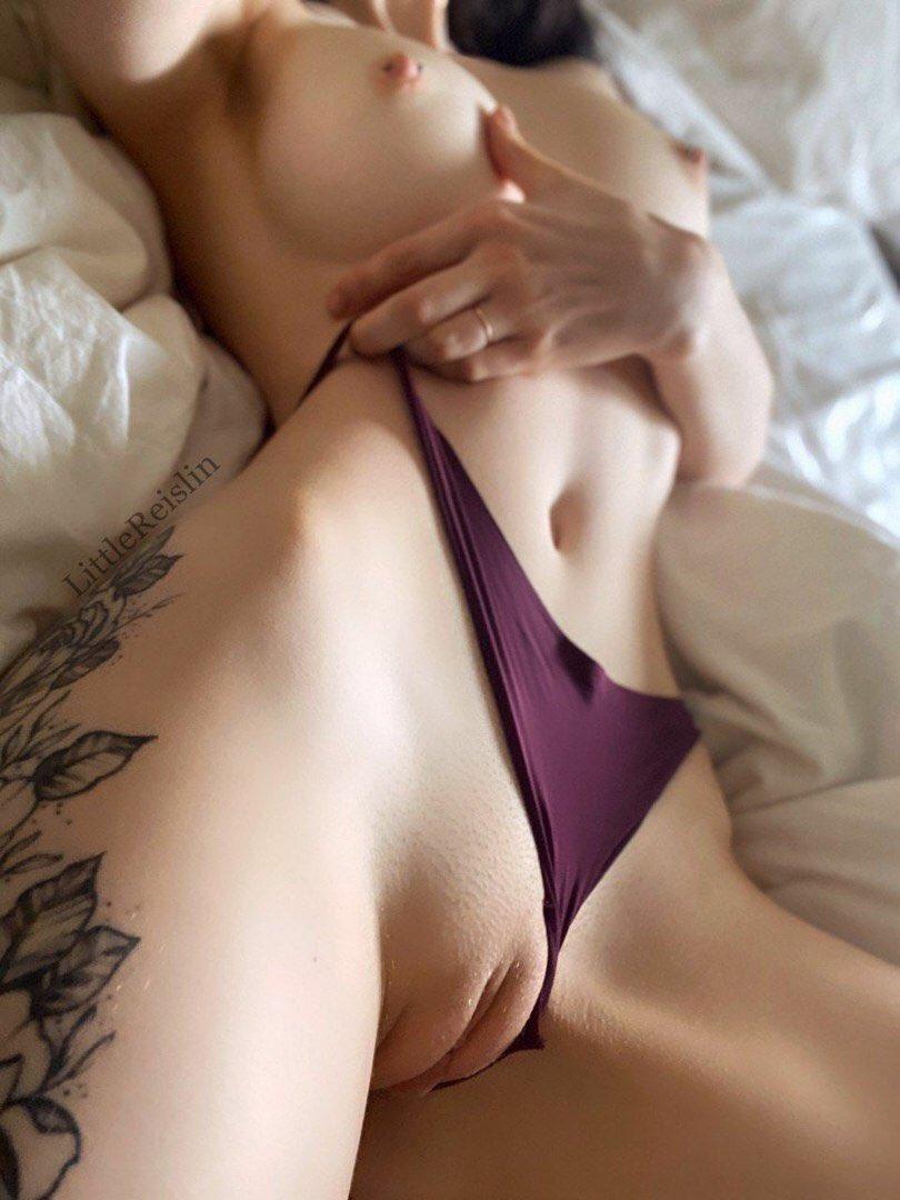 Perfect pussy i
