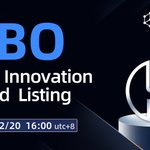 Image for the Tweet beginning: New listing!!! HBO will be