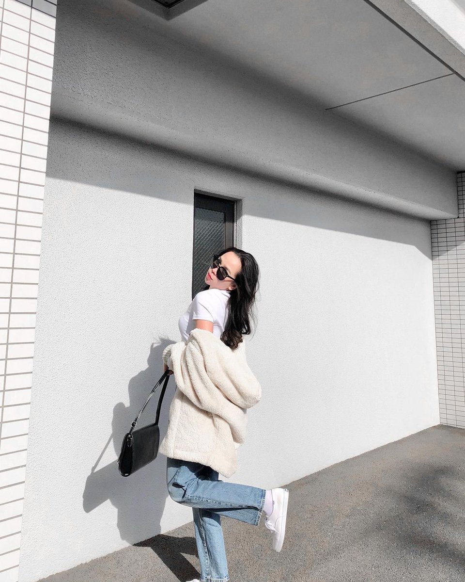 Bring it on, Monday 😎 #Kedsstyle  Shop a pair at Keds stores, online at , or through the Keds Ph Viber community, and our personal shoppers will assist you! Join here: