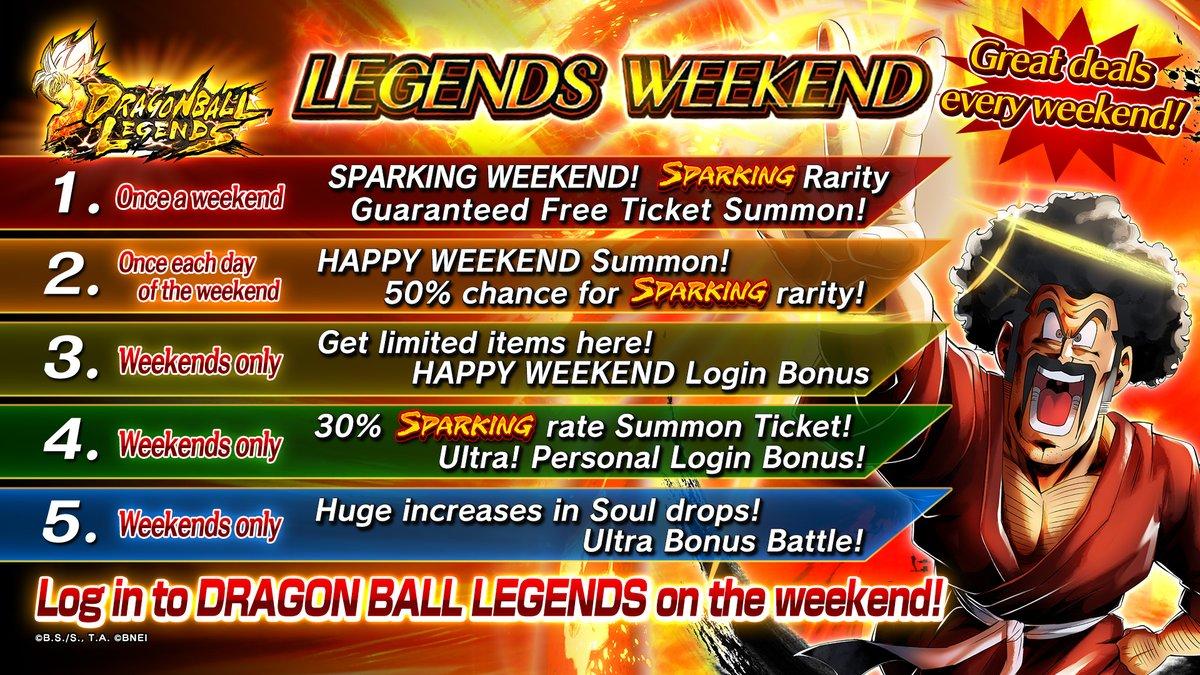 Dragon Ball Z Card Game Rare Part 4 D-310
