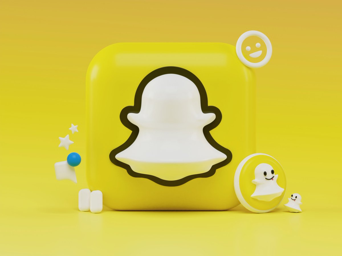 Snapchat launched new resources looking at safety within the app. Find out about these two new resources in this blog.