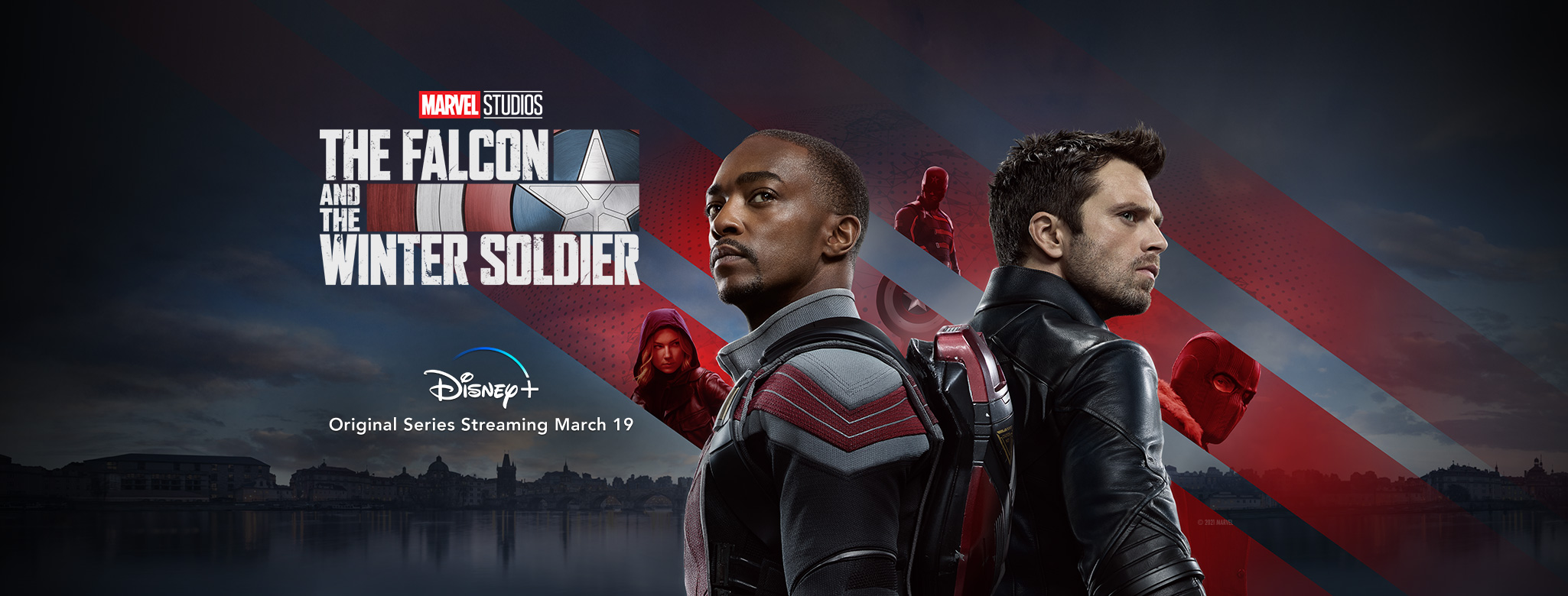 The Falcon & The Winter Soldier  EuqNfDZXcAIU4Lo?format=jpg&name=4096x4096