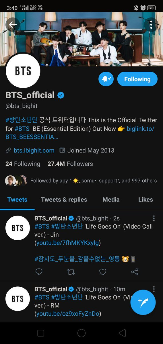 @bts_bighit So early