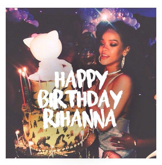 Happy 33rd birthday beautiful