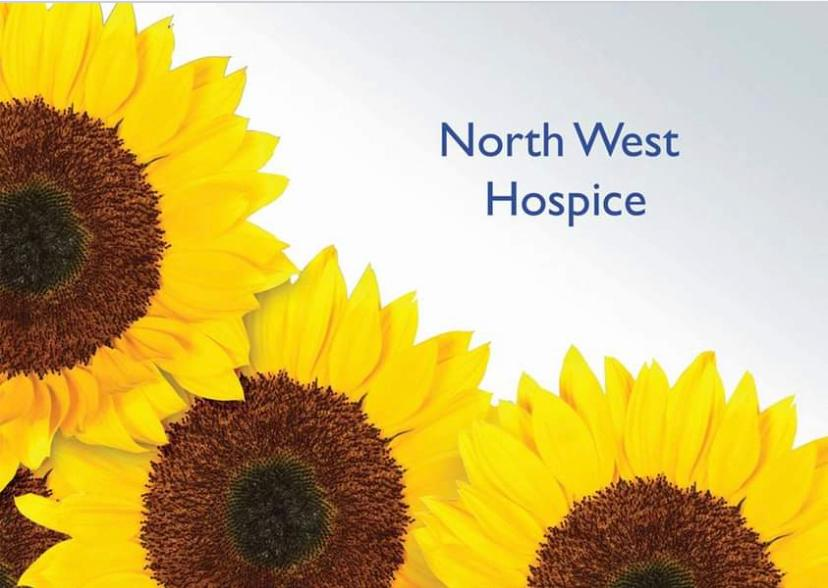 Enter at 404020.ie for your chance to win our draw this weekend. *Tickets just €5,* you will also be supporting the wonderful work that *North West Hospice* do. Draw live on Sunday evening☘ @clubrossie @RoscommonLGFA @RoscommonGAA