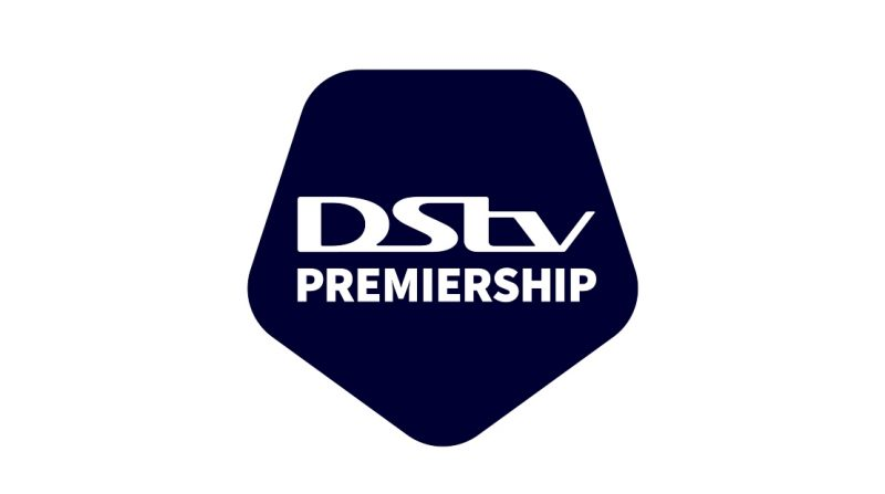 #DStvPrem Today's Fixtures : Kaizer Chiefs vs SuperSport United  Kick-Off : 15h00 Chippa United vs TS Galaxy  Kick-Off 15h30 Baroka vs Black Leopards  Kick-Off : 17h00 #ThamiSoccer https://t.co/TtvDEX7rNH