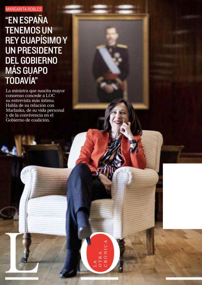 Fundación ideas y grupo PRISA, Pedro Sánchez Susana Díaz & Co, el topic del PSOE - Página 14 Euqs9feWYAI6A-7