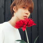 yuki_ogoe_0408のサムネイル画像