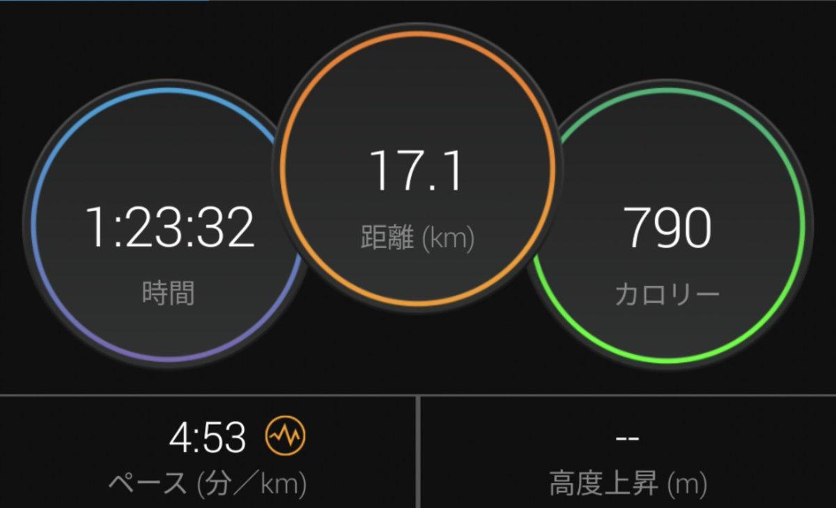 ナイトラン 札幌 ドーム 札幌ドームで走ってきました!【night run