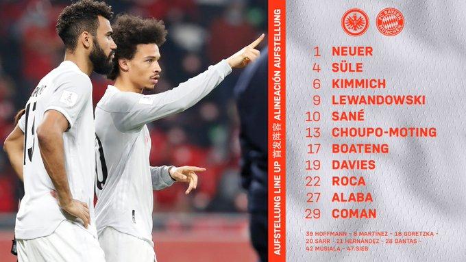 The Bundesliga Thread 20/21  - Page 14 EurEMztXMAcOwQM?format=jpg&name=small