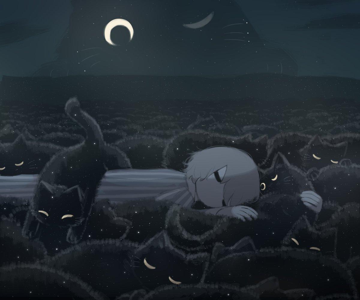 ふわふわ惑星