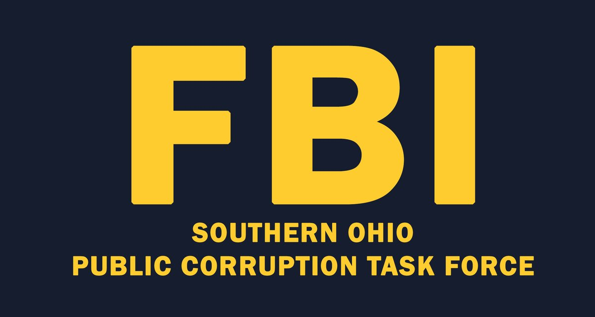 #ICYMI: The organization known as Generation Now pleaded guilty to participating in a $60 million racketeering conspiracy and will forfeit nearly $1.5 million seized from its accounts. The #FBIs Southern Ohio Public Corruption Task Force investigated. justice.gov/usao-sdoh/pr/p…