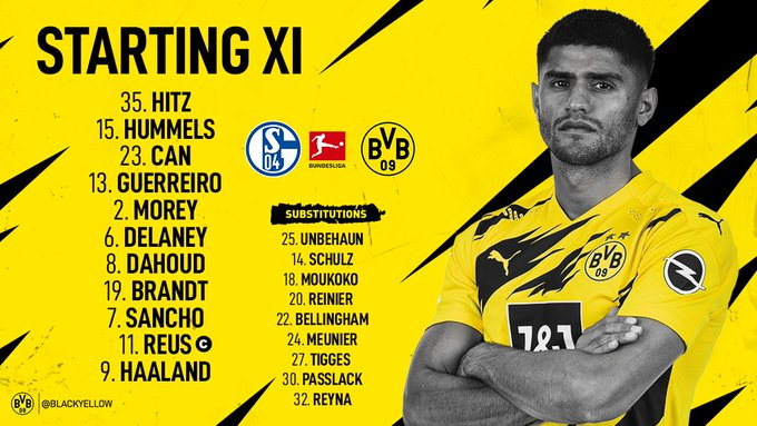 The Bundesliga Thread 20/21  - Page 15 Eurr04dWgAEo3Jd?format=jpg&name=small