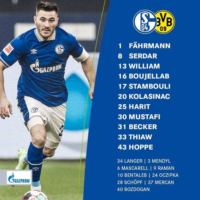 The Bundesliga Thread 20/21  - Page 15 EuruQINXYAUB1M3?format=jpg&name=small